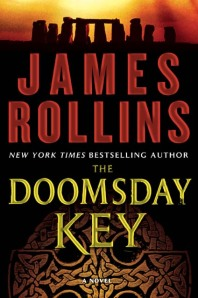 14_english_the_doomsday_key_hb0