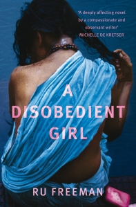 disobedientgirl