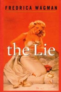 the-lie1