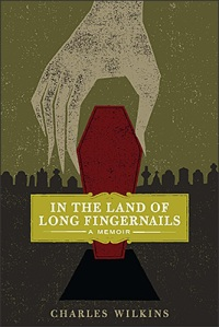 land of long fingernails
