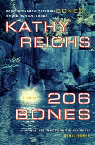 reichs_kathy_cover